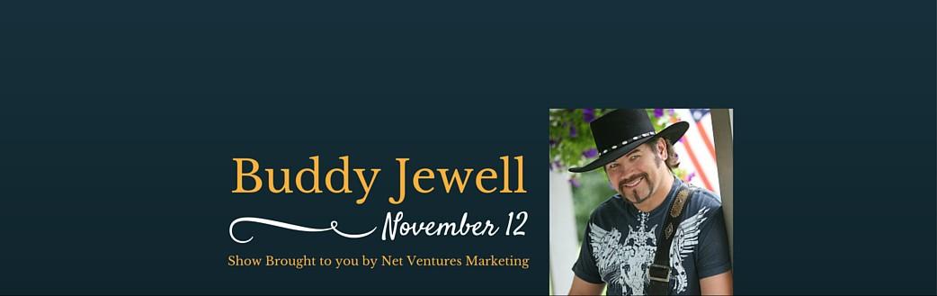 Buddy-Jewell-1