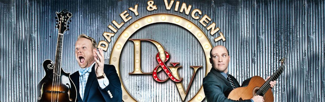 Dailey-and-Vincent-Slider