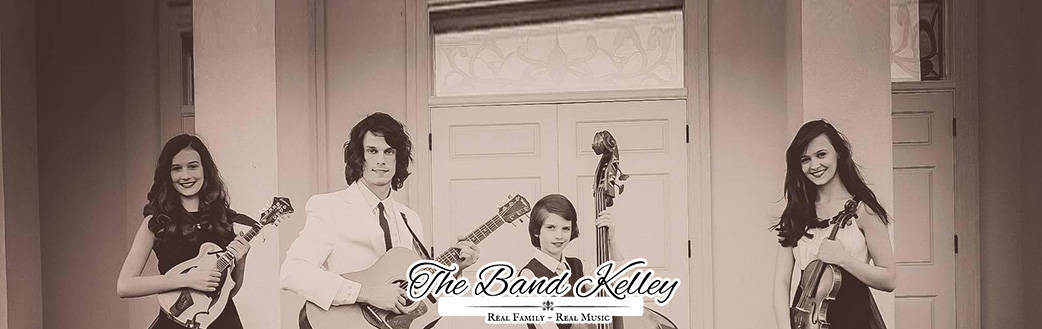 thebandkelley-banner