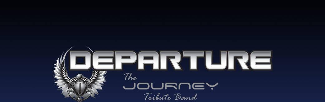 departure-banner