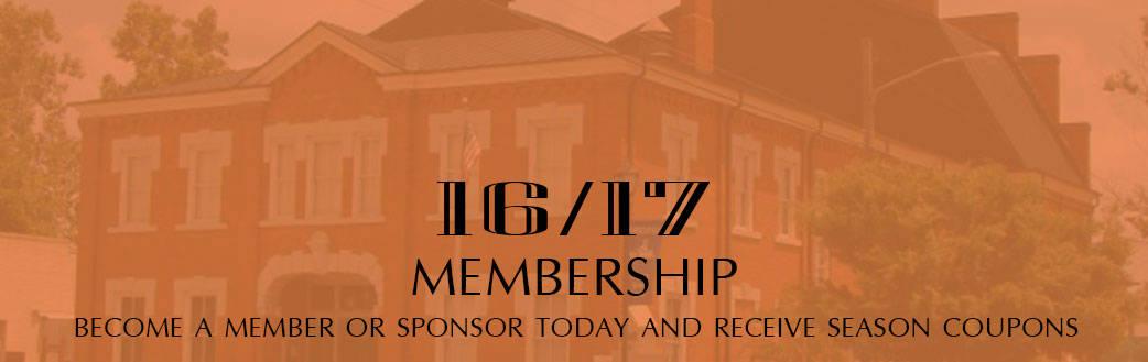 season-banner-membership