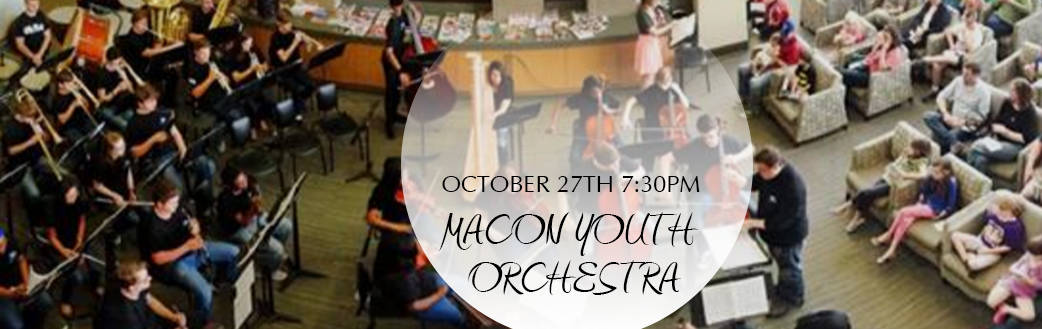 macon-youth-orchestra-home-banner