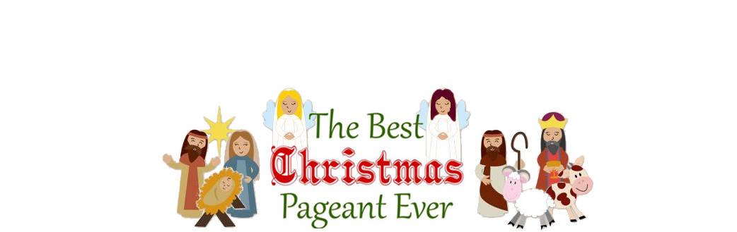christmas16-banner