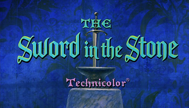 sword-in-the-stone-hd-movie-title