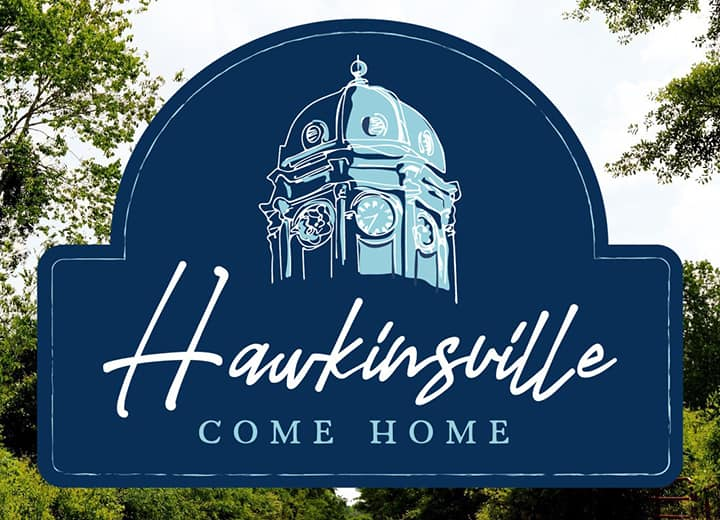 Hawkinsville_ComeHome