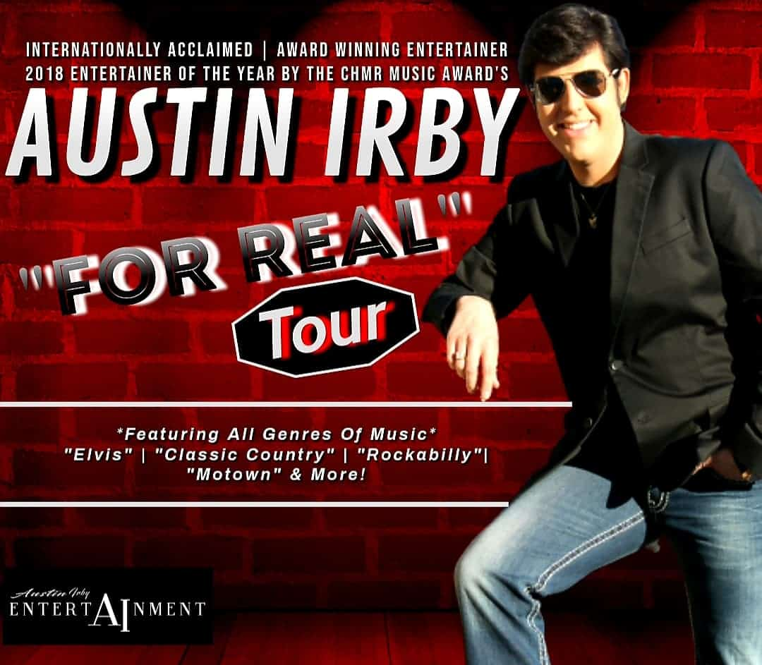 AUSTIN-IRBY-FOR-REAL-TOUR-2-LOGO-WITHOUT-BAND